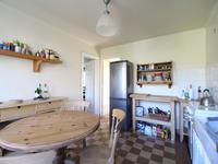 French property for sale in LEUHAN, Finistere - €118,810 - photo 5