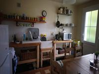 French property for sale in LEUHAN, Finistere - €118,810 - photo 6