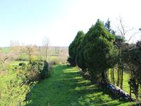 French property for sale in LEUHAN, Finistere - €118,810 - photo 2