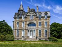 French property, houses and homes for sale inTREGUNCFinistere Brittany