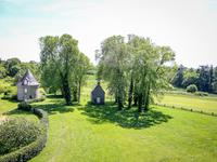 French property for sale in TREGUNC, Finistere - €3,150,000 - photo 9
