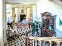 French property for sale in TREGUNC, Finistere - €3,150,000 - photo 6