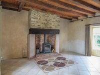 French property for sale in ST JORY DE CHALAIS, Dordogne - €184,000 - photo 3
