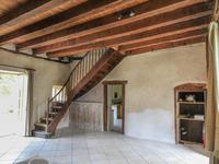 French property for sale in ST JORY DE CHALAIS, Dordogne - €184,000 - photo 4