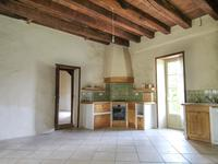 French property for sale in ST JORY DE CHALAIS, Dordogne - €184,000 - photo 5