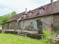 French property for sale in ST JORY DE CHALAIS, Dordogne - €184,000 - photo 2