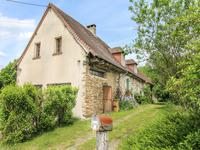French property for sale in ST JORY DE CHALAIS, Dordogne - €184,000 - photo 1