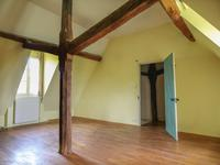 French property for sale in ST JORY DE CHALAIS, Dordogne - €184,000 - photo 6
