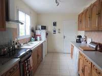 French property for sale in STE ANNE SUR VILAINE, Ille et Vilaine - €173,840 - photo 6
