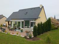 French property for sale in STE ANNE SUR VILAINE, Ille et Vilaine - €173,840 - photo 2