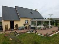 French property for sale in STE ANNE SUR VILAINE, Ille et Vilaine - €173,840 - photo 8