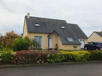 French property, houses and homes for sale inSTE ANNE SUR VILAINEIlle_et_Vilaine Brittany