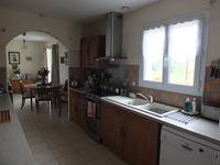 French property for sale in STE ANNE SUR VILAINE, Ille et Vilaine - €173,840 - photo 4