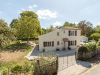 French property for sale in GIBOURNE, Charente Maritime - €209,000 - photo 2