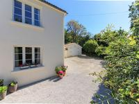 French property for sale in GIBOURNE, Charente Maritime - €209,000 - photo 10