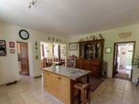 French property for sale in GIBOURNE, Charente Maritime - €209,000 - photo 5