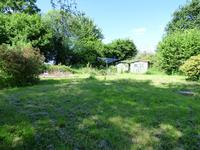 French property for sale in RENNES EN GRENOUILLES, Mayenne - €88,000 - photo 3