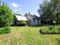 French property for sale in RENNES EN GRENOUILLES, Mayenne - €79,000 - photo 4