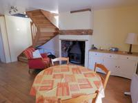 French property for sale in RENNES EN GRENOUILLES, Mayenne - €88,000 - photo 6