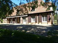 French property, houses and homes for sale inSAINT PIERRE D EYRAUDDordogne Aquitaine