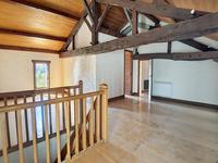 French property for sale in VARAIGNES, Dordogne - €119,900 - photo 6