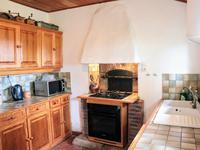 French property for sale in LANTIC, Cotes d Armor - €180,200 - photo 2