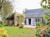 French property, houses and homes for sale inLANTICCotes_d_Armor Brittany