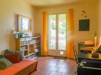 Maison à vendre à ROSIS en Herault - photo 8