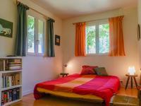 Maison à vendre à ROSIS en Herault - photo 7