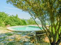 French property, houses and homes for sale inROSISHerault Languedoc_Roussillon