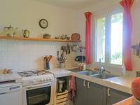 French property for sale in ROSIS, Herault - €328,000 - photo 6