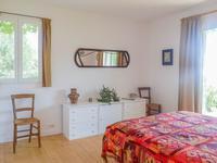 Maison à vendre à ROSIS en Herault - photo 6
