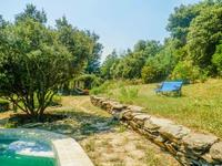 French property for sale in ROSIS, Herault - €328,000 - photo 3