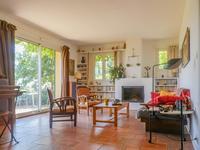Maison à vendre à ROSIS en Herault - photo 4
