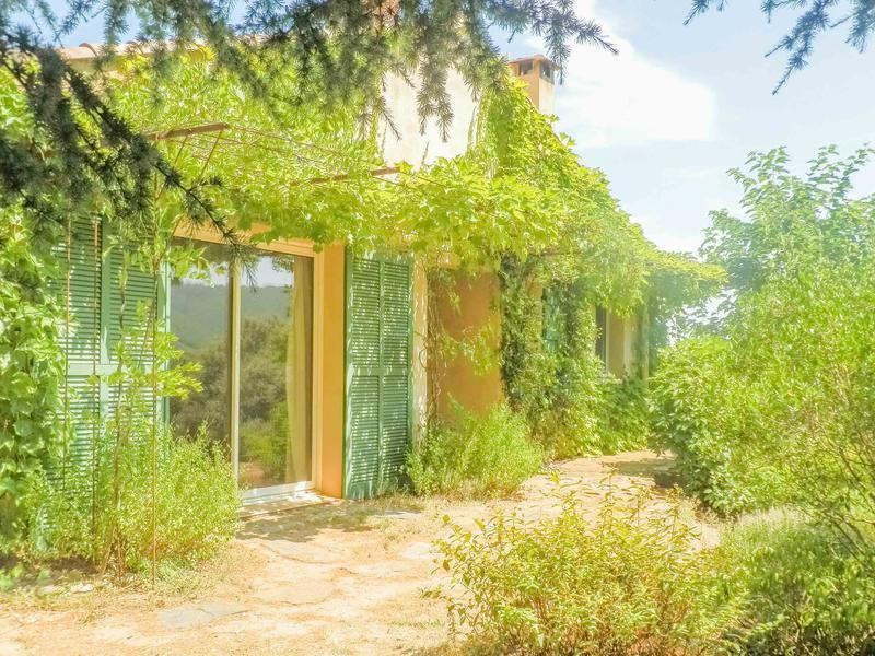 Maison à vendre à ROSIS(34610) - Herault