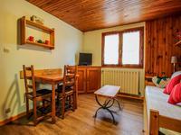 Maison à vendre à ST MARTIN DE BELLEVILLE en Savoie - photo 4