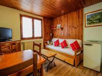 Maison à vendre à ST MARTIN DE BELLEVILLE en Savoie - photo 5
