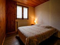 Maison à vendre à ST MARTIN DE BELLEVILLE en Savoie - photo 8