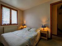 Maison à vendre à ST MARTIN DE BELLEVILLE en Savoie - photo 7