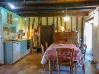 French property for sale in CASTILLONNES, Lot et Garonne - €299,600 - photo 4