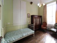 French property for sale in CONFOLENS, Charente - €143,000 - photo 4