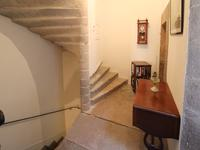 French property for sale in CONFOLENS, Charente - €143,000 - photo 9