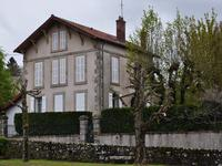 French property, houses and homes for sale inCHAVANATCreuse Limousin