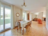 French property for sale in LISSIEU, Rhone - €590,000 - photo 4