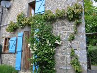 French property, houses and homes for sale inSARDENTCreuse Limousin