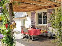 French property for sale in PLOUMAGOAR, Cotes d Armor - €180,200 - photo 9