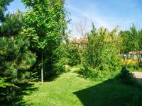 French property for sale in NEUVY BOUIN, Deux Sevres - €99,000 - photo 2