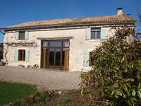 French property for sale in PLIBOUX, Deux Sevres - €267,500 - photo 2