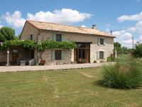 houses and homes for sale inPLIBOUXDeux_Sevres Poitou_Charentes