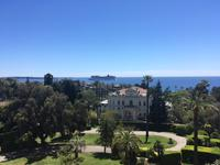 houses and homes for sale inCANNESAlpes_Maritimes Provence_Cote_d_Azur